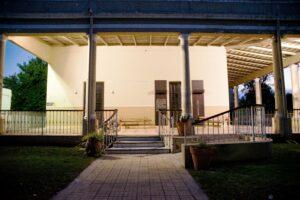 Museo de la ciudad (2)