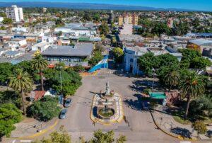 Plaza San Martin (2) (1)
