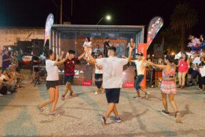 Festival (3)