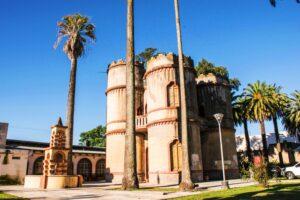 Torre Cespedes (3)
